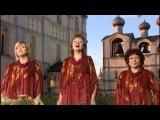 Валерий Гаврилин - Вечерняя музыка