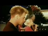 The Cardigans Live in Stockholm 1997 - Sick and Tired