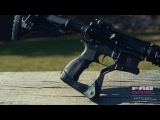 FAB-Defense AR-Podium