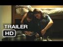 Short Term 12 Official Trailer 1 (2013) - Brie Larson Movie HD