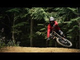 Mountain Bikers are Awesome - Best of Downhill and Freeride 2016