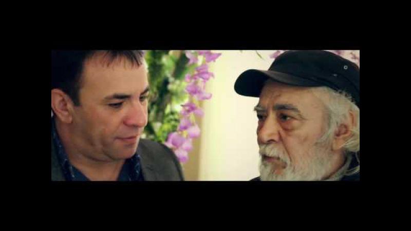 Ashiq Mubariz Camaloglu - Goresen Dunyaya Niye Gelib Insan 2017 klip