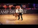 CSI 2016 Teachers Performance - William Maeva