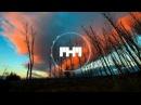 Coldplay - Adventure Of A Lifetime ( RAFO Remix, Maxwell Joseph Cover )