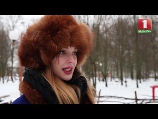 Паттайя -- Логойск. БОЛЬШОЙ СЕЛФИ-тур