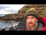 Landscape Vlog 09 - Port Reostan & Sea Gull Isle