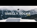 SMELLY SOCKS I 3.1