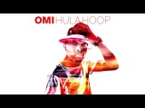OMI - Hula Hoop (Cover Art)