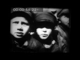 Сестры Берри (The Barry Sisters) - Друзья купите папиросы