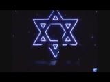 ЭТИ СУКИ ПИШУТ НАШИ ЗАКОНЫ . жидо - иудейская ОККУПАЦИЯ