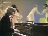 Alan Price &amp Georgie Fame - Great Balls Of Fire