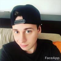 Alexandr Manson