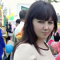 Alexandra Baranova