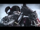 Assasin`s Creed Rogue 9 - Раненый боец [60 FPS]