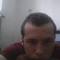 Дамир Шакирянов