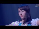 LIVE Oda Sakura - Usotsuki Anta (My Vision 2016 @ Budokan)