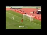 Самый смешной момент в футболе