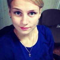Татьяна Ворошилова