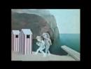 Вокруг кабинки (1893)