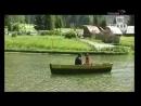 Возвращение Титаника клип Песня Ангел Хранитель