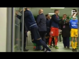 Zlatan Ibrahimovic - Bad Boy ● Crazy Moments