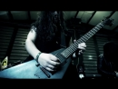 Despising Age - Counterphobic State Advanced (OFFICIAL VIDEO)