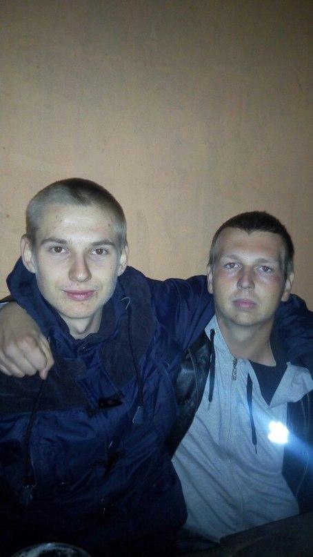 Евгений Танана | Черкассы