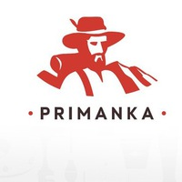 primanka_group