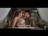 Main Yahaan Hoon/Veer-Zaara/Shah Rukh Khan/Rani Mukerji/ Preity Zinta