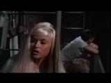 Меблированная комната на одного / Single Room Furnished (1966)