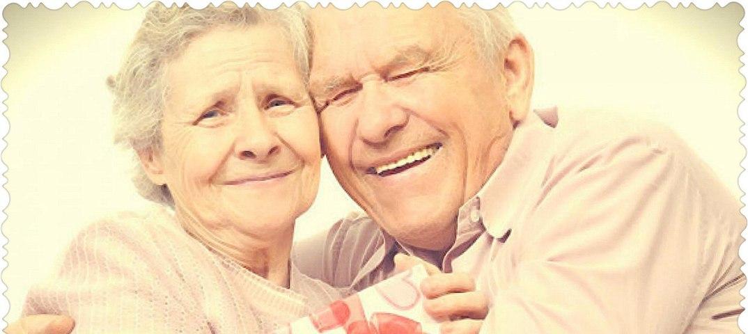 бабушка дедушка онлайн просмотр и