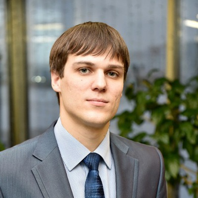 Александр Норка