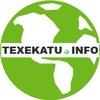 Texekatu.info