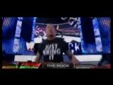 [WWE QTV]Cамці Савців.Weekly.TheRedbrand.Raw[09.02.2013]Segment]Концерт Рока]См Панк и Викки]The Rock Concert]CM Punk Vickie[