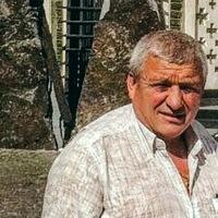 Коханенко Сергей