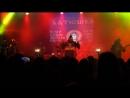 Batushka - Yekteniya 6 (Live at DBE, The 7th Gate)