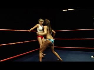 Francesca vs Tylene
