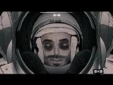 N.A.S.A. feat. Kanye West, Santogold &amp Lykke Li Gifted (2x2) 2x2 Music