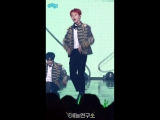 [fancam] 170218 NCT DREAM - My First and Last (Renjun Focus) @ Music Core