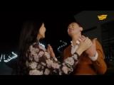 Жұлдыз Өмірғали & Жігер Ауыпбаев - Асыл жарым_HD.mp4