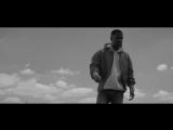 Big Sean - One Man Can Change The World ft. Kanye West, John Legend [official video_music_hip hop]