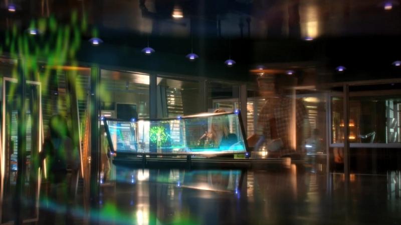 CSI: Место преступления Майями. Сезон 9 Серия 14