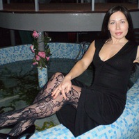 Наталия Машенцева