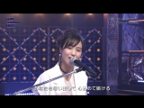 161204 The Girls Live Bitter&Sweet ♪ Okurimono ni wa ai ga aru