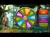 Голдфишка казино слот Тарзан большой выигрыш