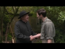 Отец Браун Father Brown 5 сезон 6 серия - Орёл и галка