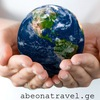 Abeona Travel