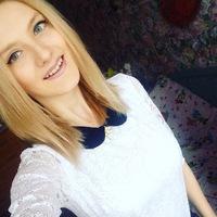 Дарья Лашманова