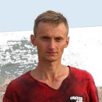 Игорь Малик