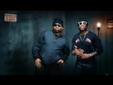 Talib Kweli-Violations ft Raekwon.mp4